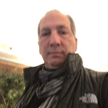 Christian Ursino