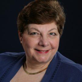 Gina Haines