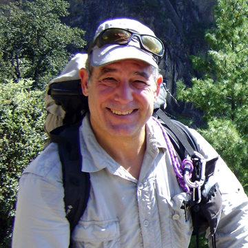 Mark Ursino